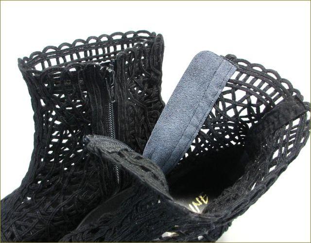 ashline  アシュライン  as12130bl  ブラック パーツ画像