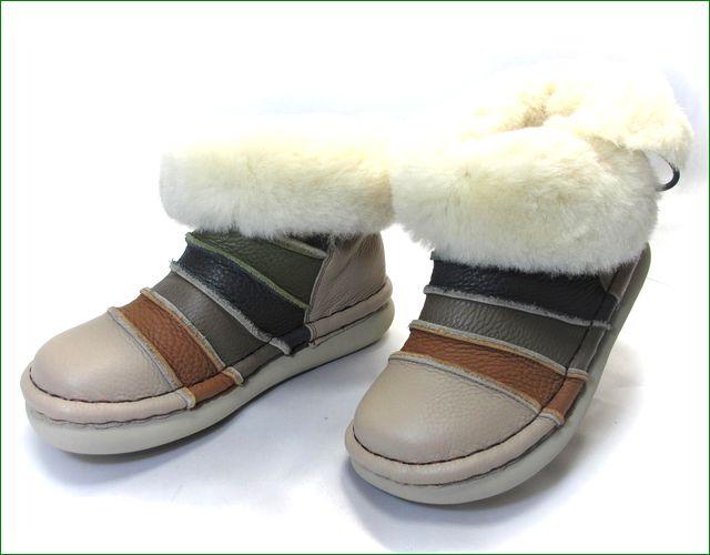 エスタシオン 靴