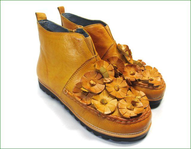 estacion  エスタシオン靴
