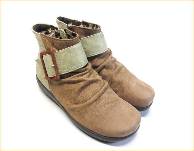 フィズリーン靴