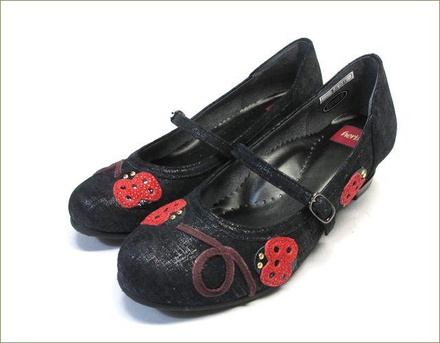 herb靴 ハーブ