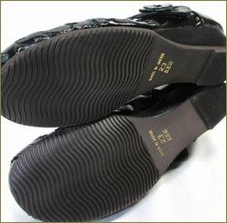 herb靴 ハーブ hb1800bl ソールからの画像