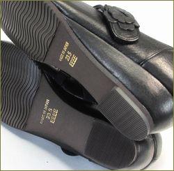 herb靴 ハーブ hb180bl ソールからの画像