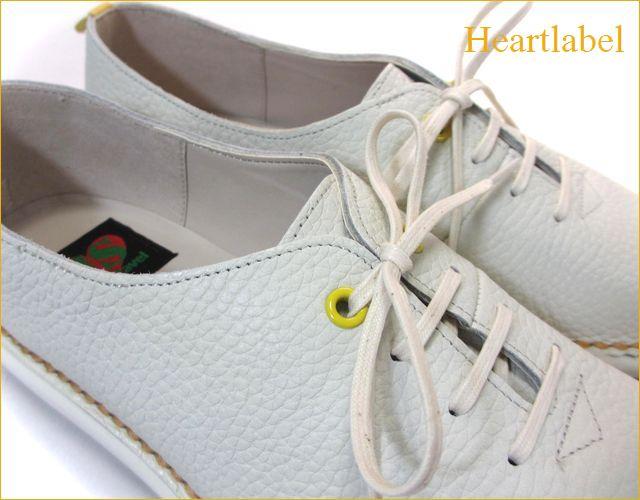 heartlabel