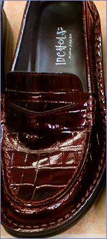 インコルジェ  incholje in8476win  ワイン     全体画像