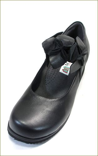 マテ—ラ靴