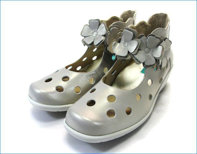 mism / ミズム靴