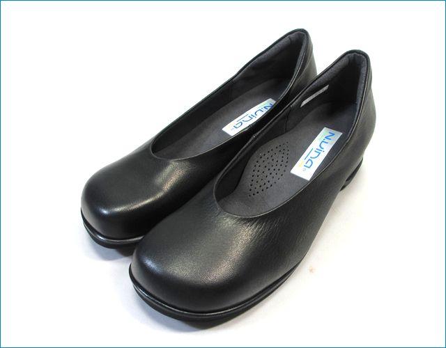 nvina靴