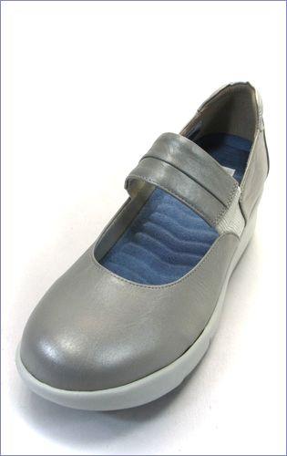 put's  プッツ靴   pt9304ok  オークパール 左画像