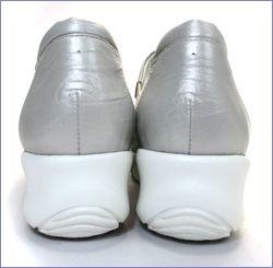 put's  プッツ靴   pt9304ok  オークパール カカト画像