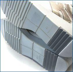 vitanova  ビタノバ   vt3736pl  プラチナグレイ 底画像
